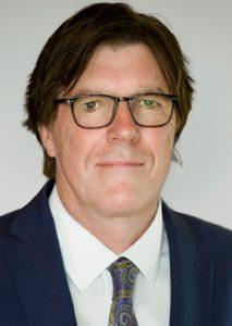 Paul Foley
